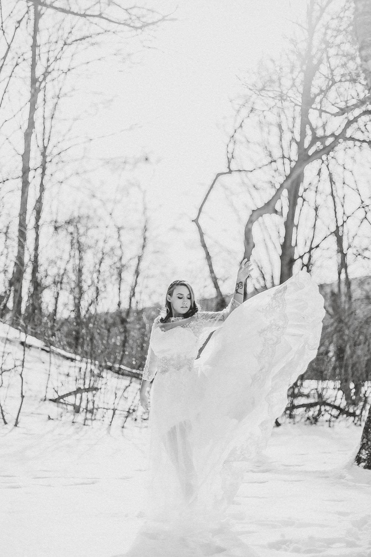 Amy Ice Princess-0003.jpg
