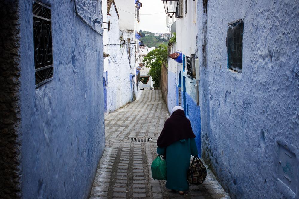 Morocco-9448-2.jpg