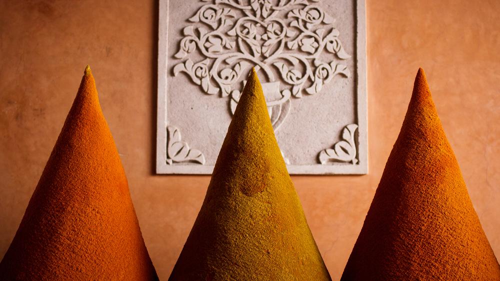 Morocco-7712.jpg