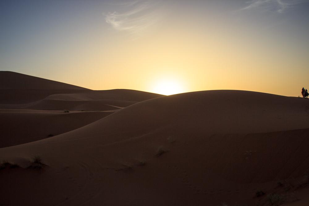 Morocco-8860.jpg