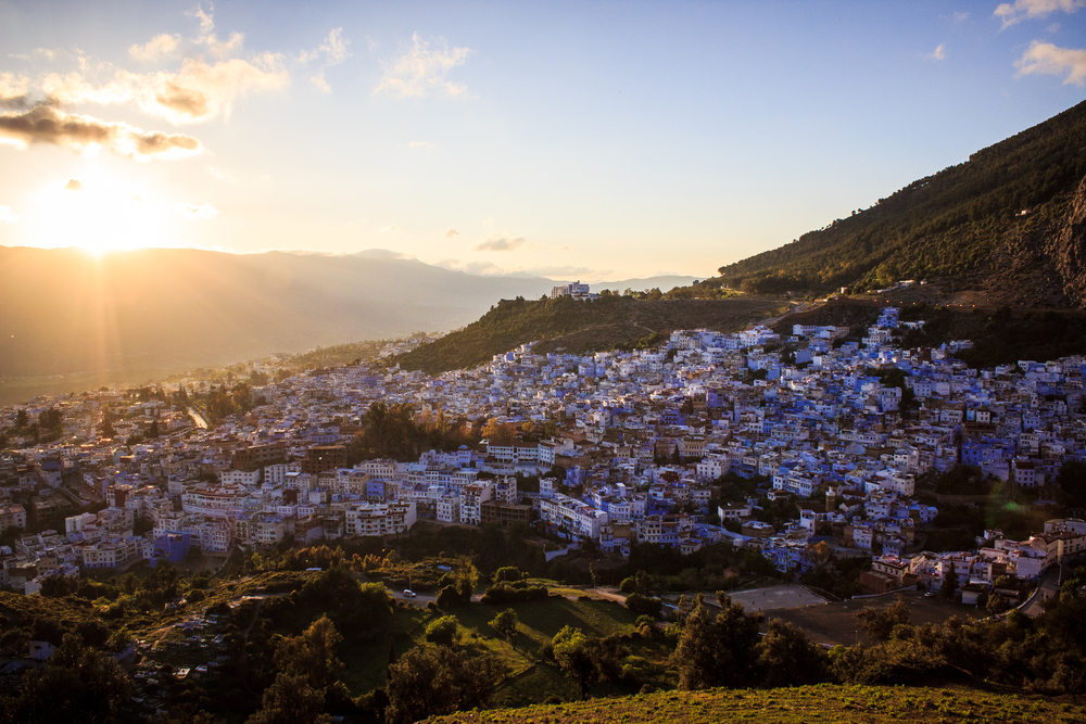Morocco-9581.jpg