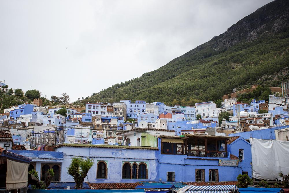 Morocco-9390.jpg