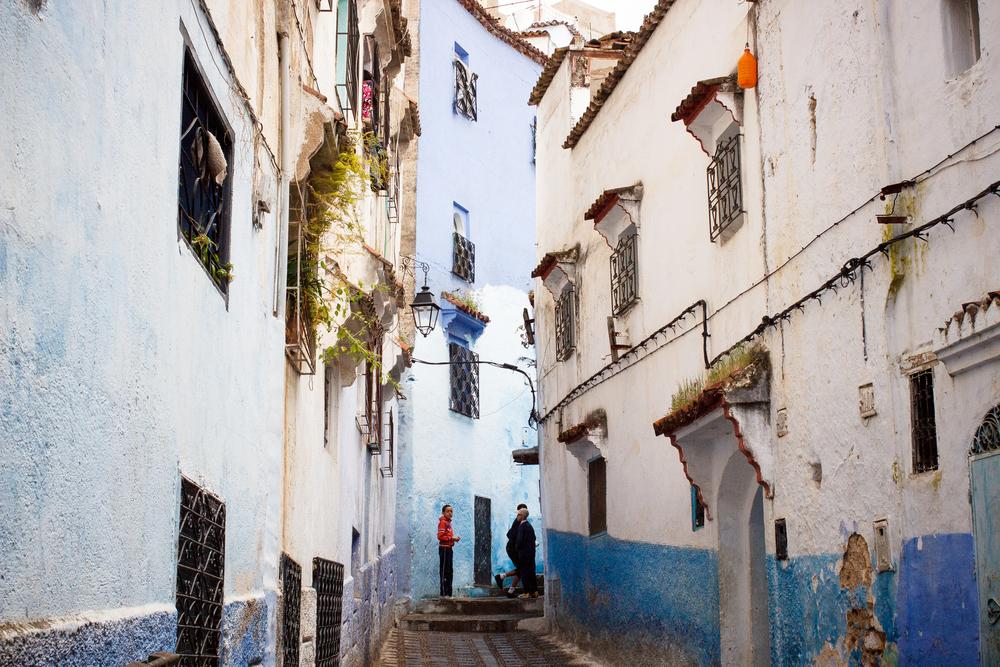 Morocco-9288.jpg