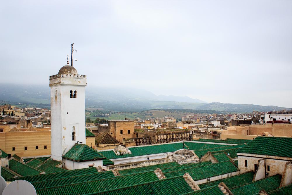 Morocco-9175.jpg