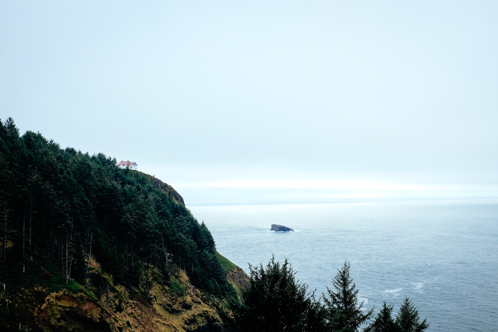 Canada Road Trip-4984.jpg