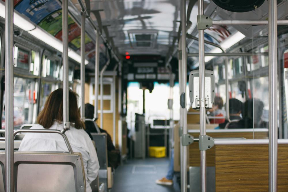 Photo Walk - 5-17-1056.jpg