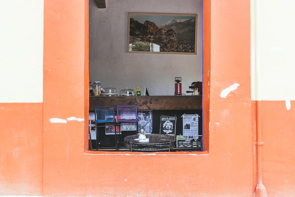 2015 - 08 - Oaxaca-0181.jpg