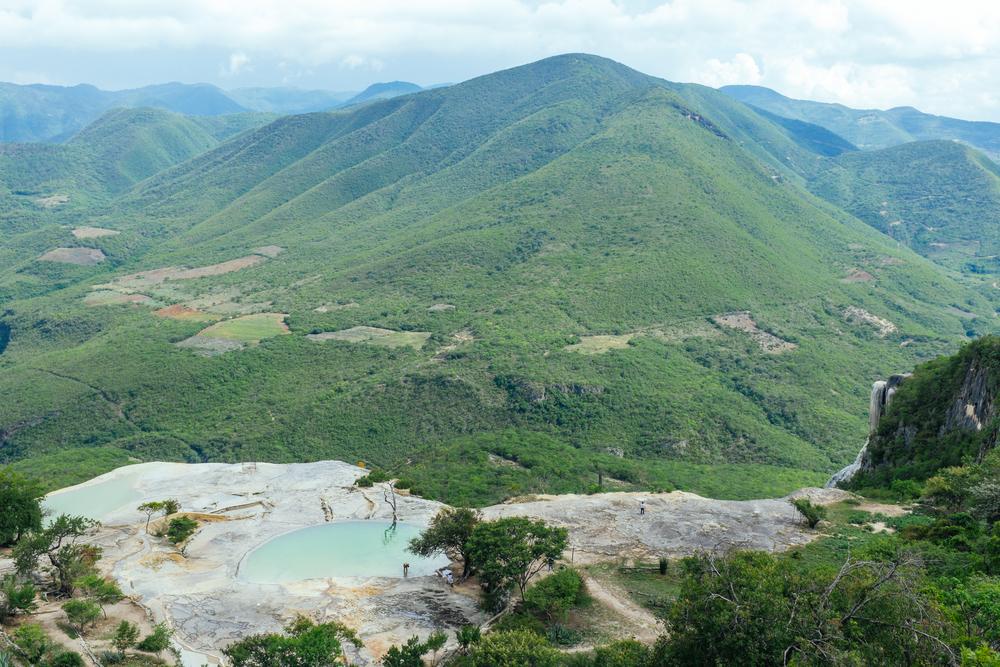 2015 - 09 - 09 - Hierve El Agua Hike-1493.jpg