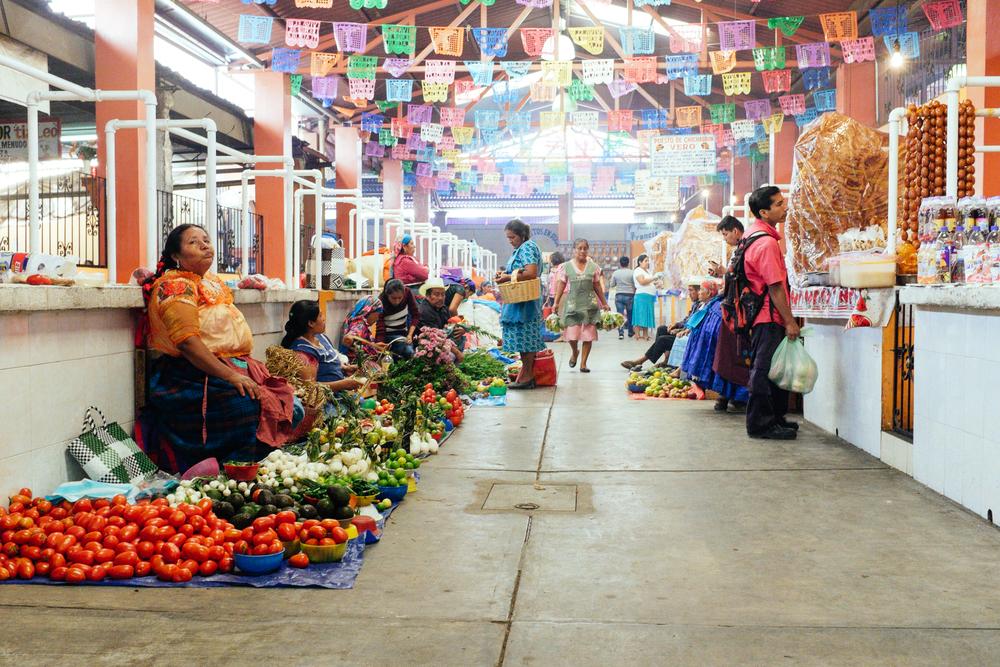 2015 - 09 - Oaxaca -0886.jpg