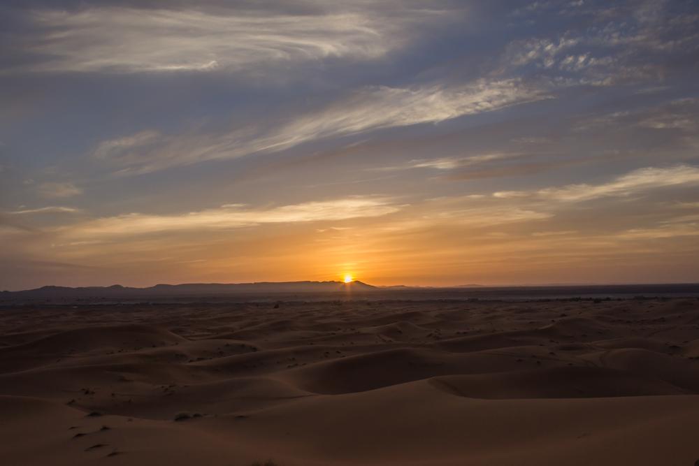Morocco-8815.jpg