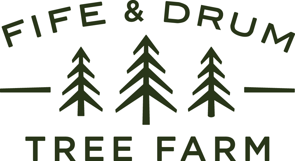 Fife and Drum Tree Farm