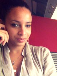 Samia Kalfaoui   est de Concordia. Au moment de la création de l'association, elle était étudiante en génie civil à Lille. Elle est actuelle coordinatrice de projet dans le secteur de la construction à Londres.