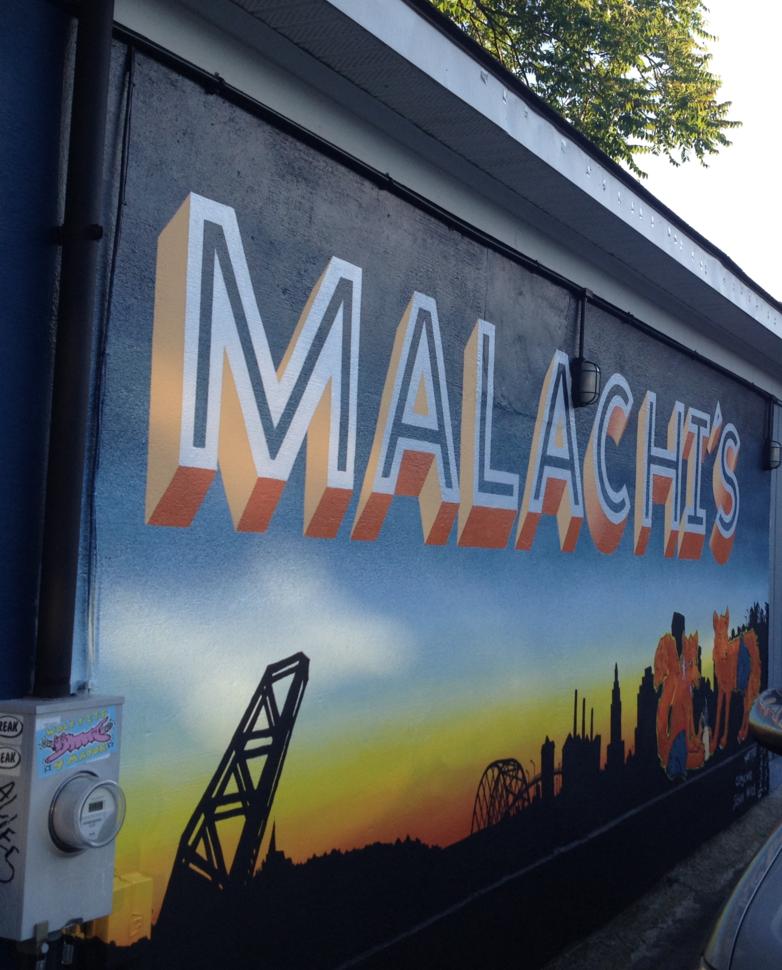 malachis+mural+squareish+1.png