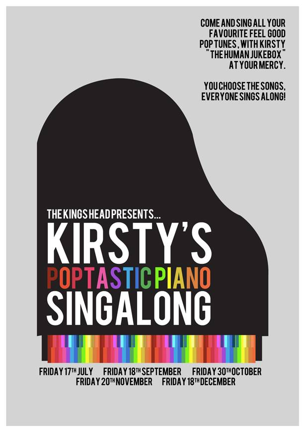 Kirsty Singalong 1.jpg