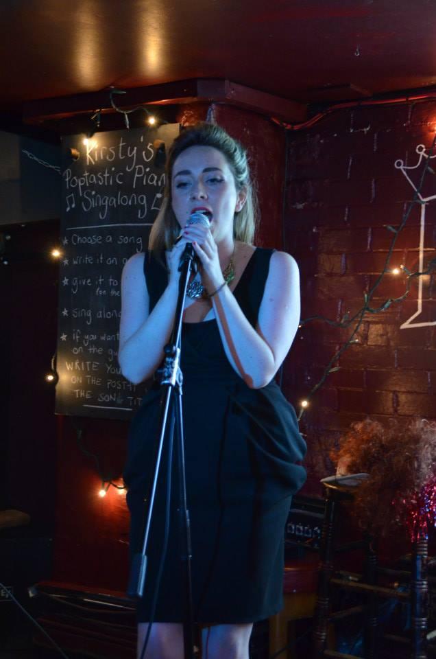 Kirsty Singalong 6.jpg
