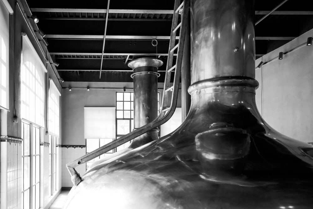 Copper_Brewing_Vessels-2.jpg