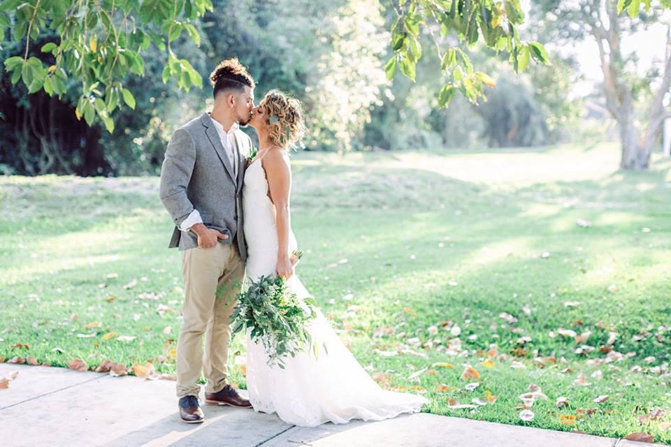amor wedding 16.jpg