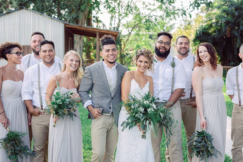 amor wedding 20.jpg