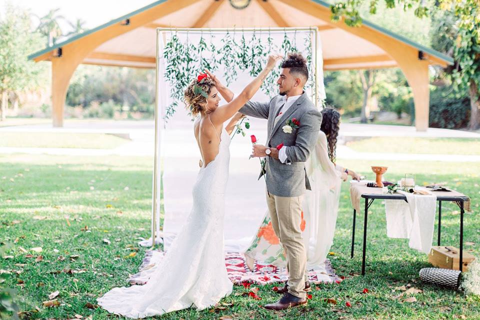 amor wedding 38.jpg