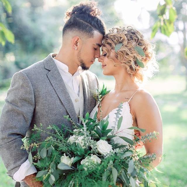 amor wedding 14.jpg