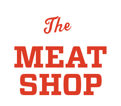 The Meat Shop and Catering