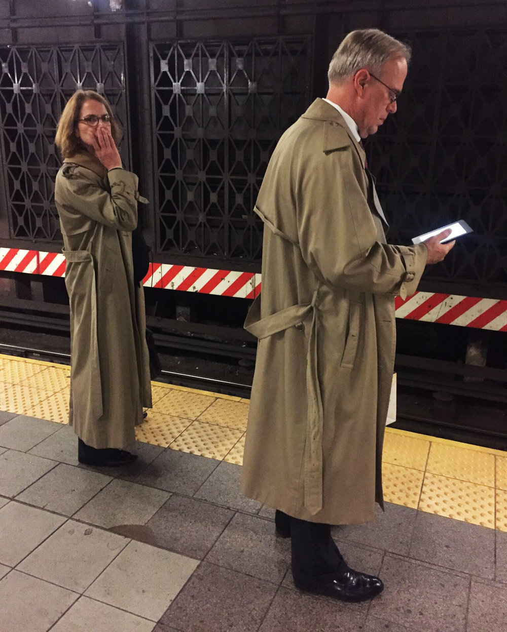 matching jackets.jpg