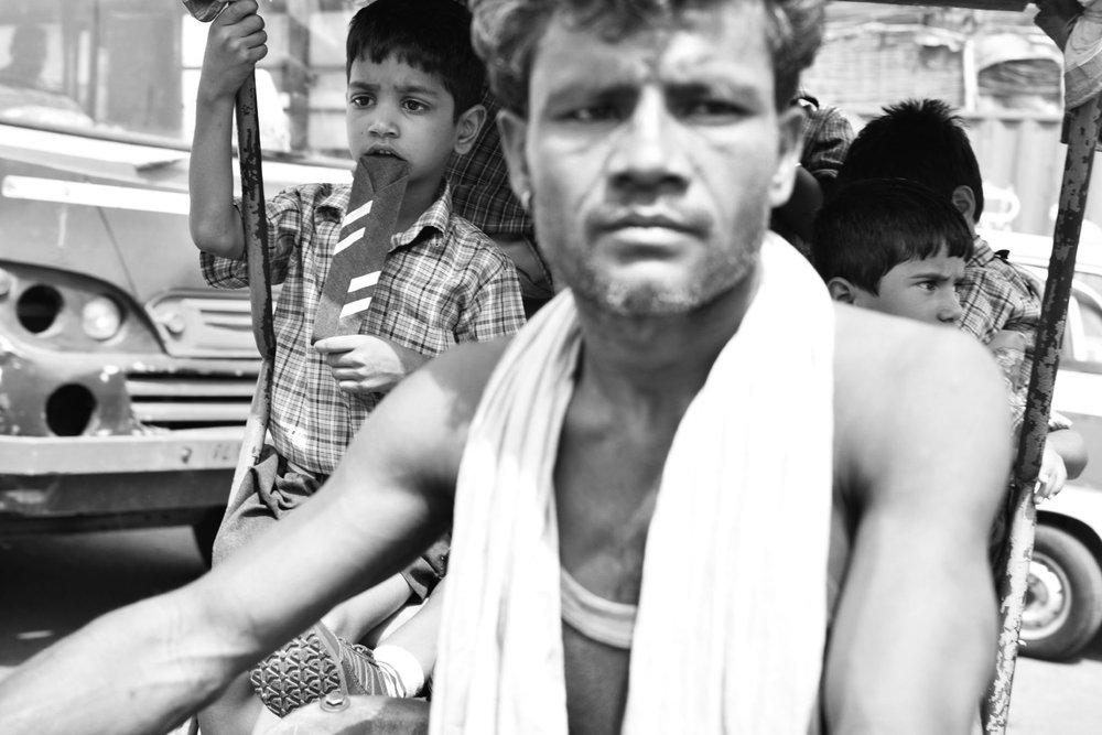 india - kids in tuktuk.jpg