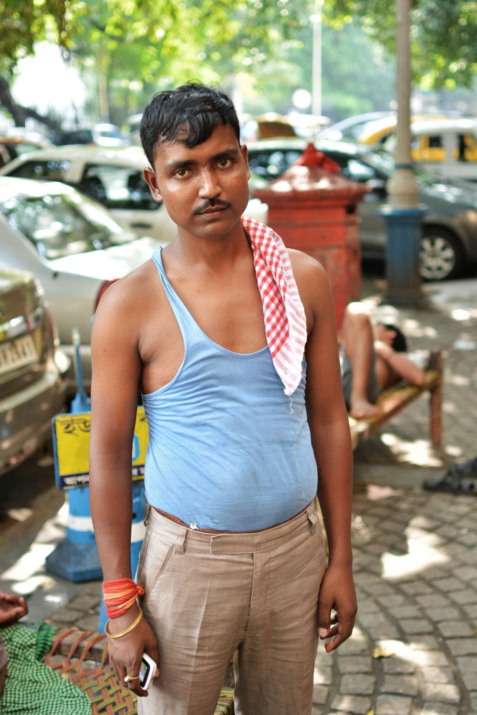 drunk indian guy.jpg