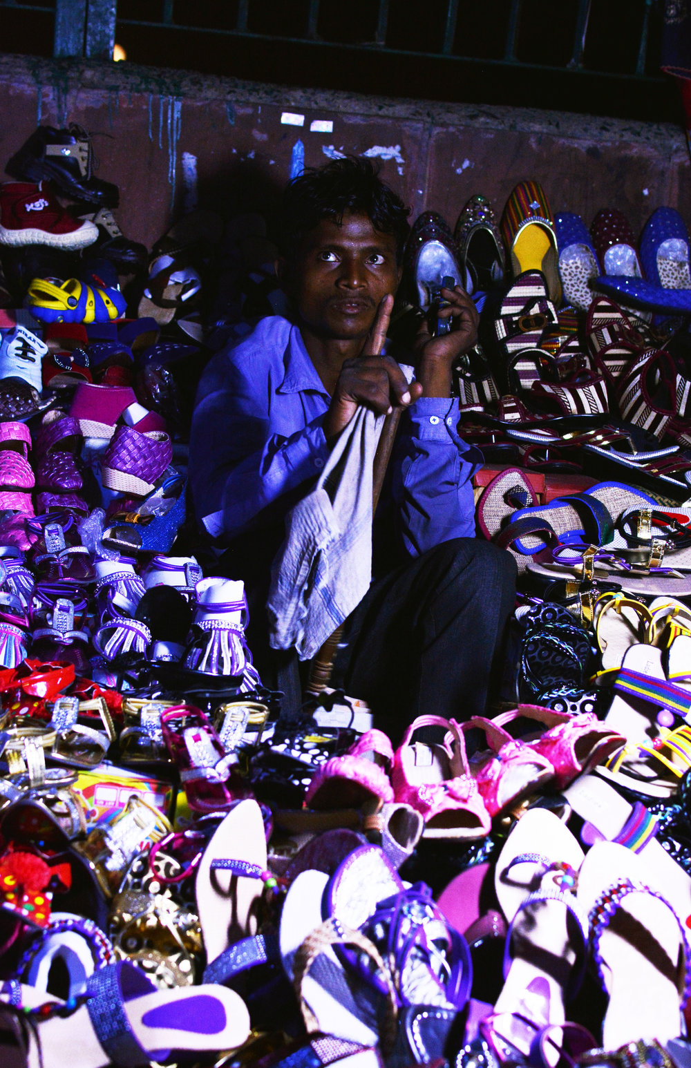 shoes vendor.jpg