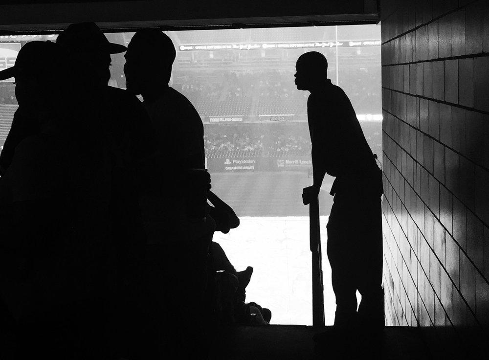 yankee stadium.jpg