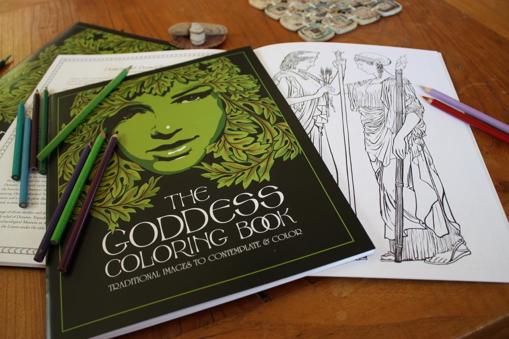Goddess_Coloring_Book_D.JPG