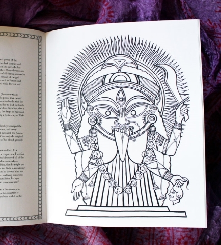 Kali_by_Craig_Coss_in_The_Goddess_Coloring_Book.jpg