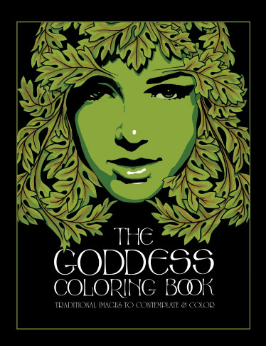 Goddess_Coloring_Book_Cover_by_Craig_Coss.jpg