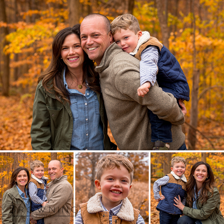 outdoor-family-photography-lewis-center