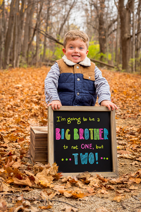 fall-foliage-and-an-epic-baby-announcement-1
