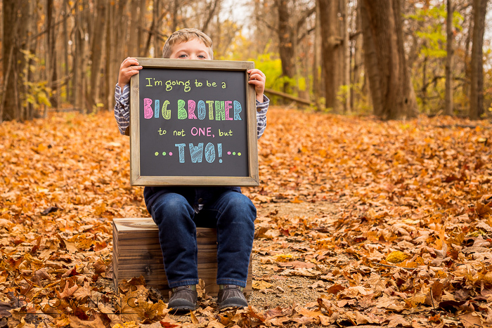 fall-foliage-and-an-epic-baby-announcement-2
