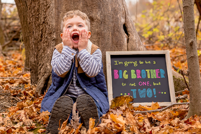 fall-foliage-and-an-epic-baby-announcement-4