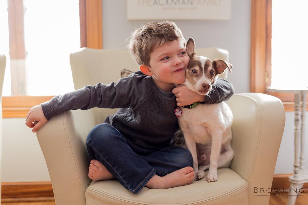 dog-boys-best-friend-1