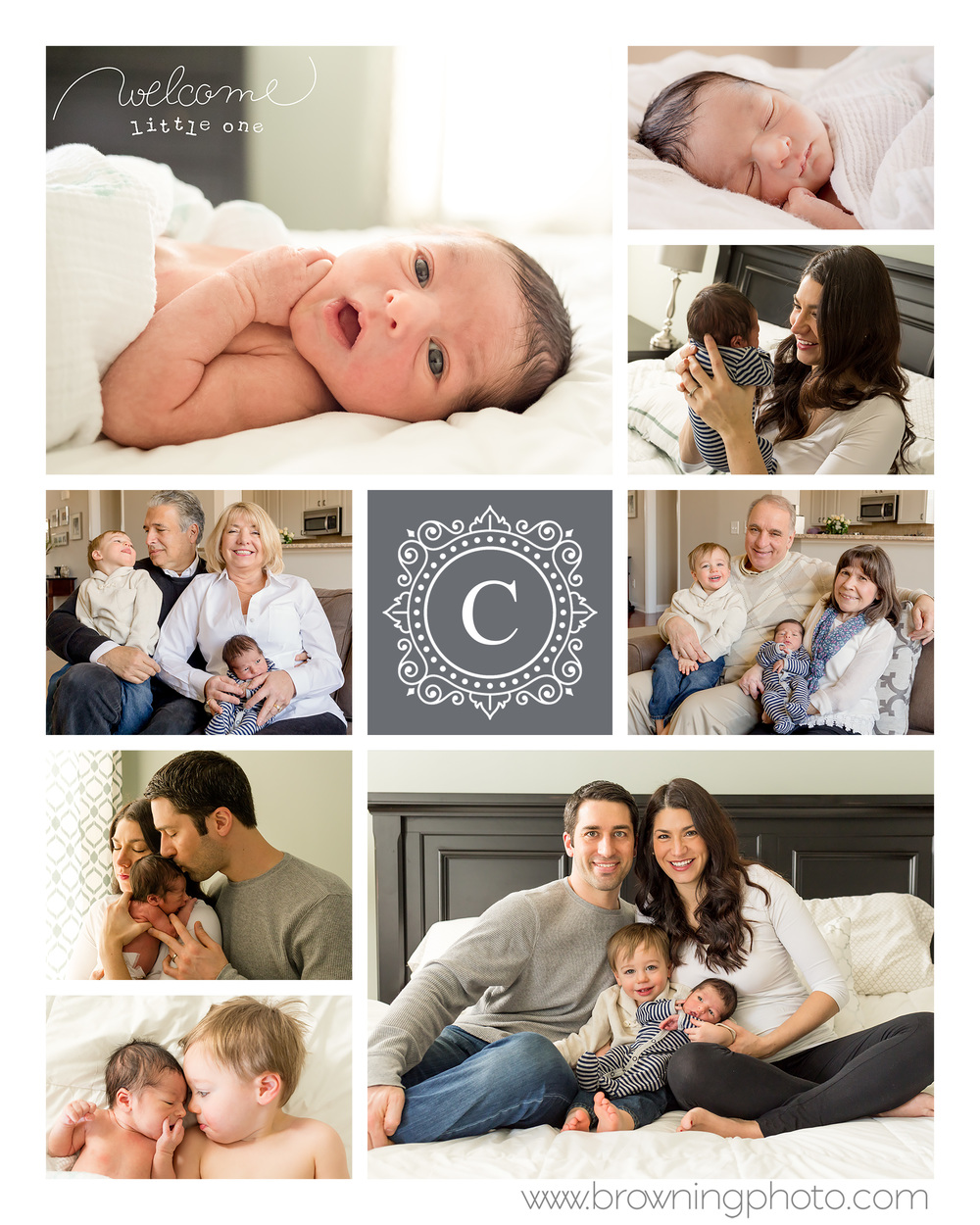 Lewis-Center-family-photography