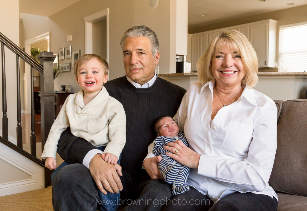 newborn-session-at-home-8
