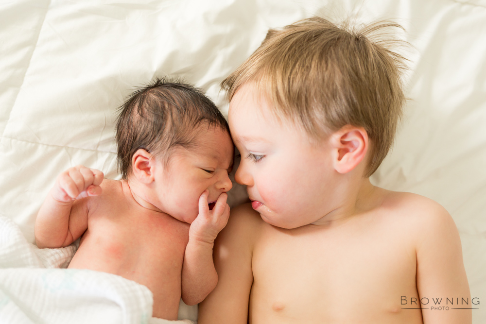 newborn-session-with-older-sibling-3