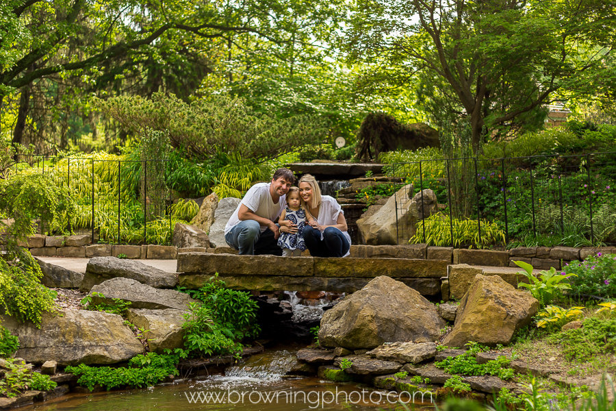 inniswood-family-session-1