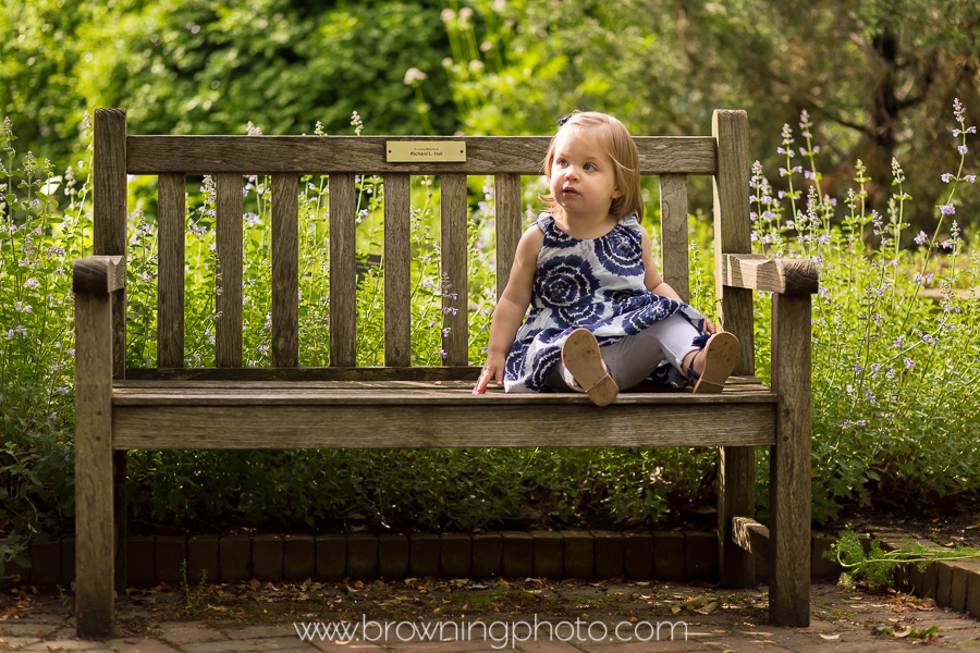 inniswood-family-session-2