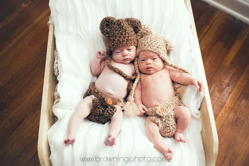 columbus twins 2