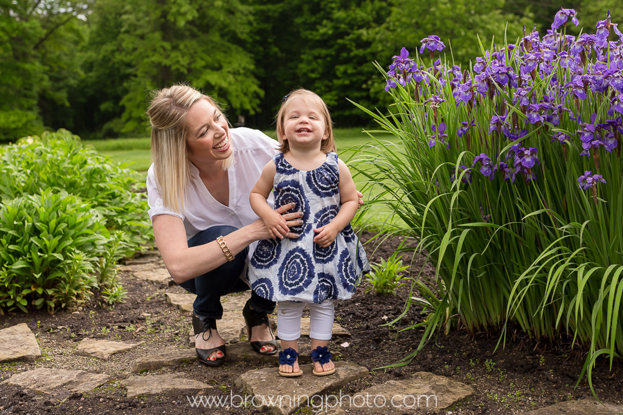 inniswood-family-session-14