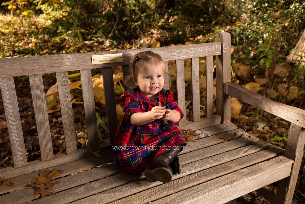 autumn-family-photos-at-inniswood-1
