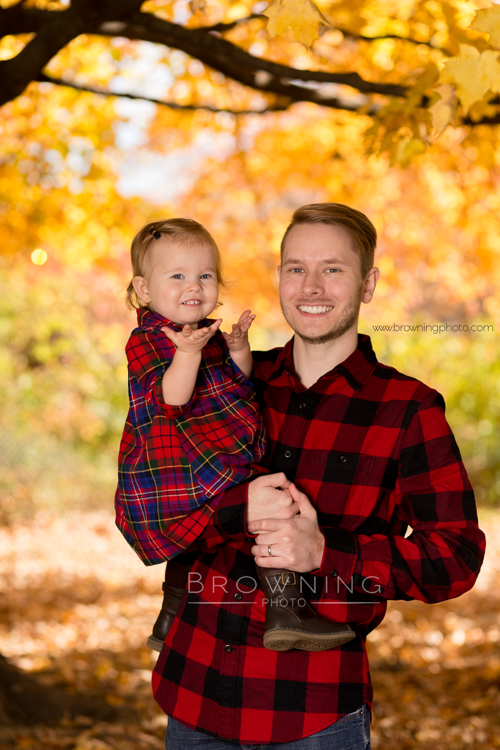 autumn-family-photos-at-inniswood-4