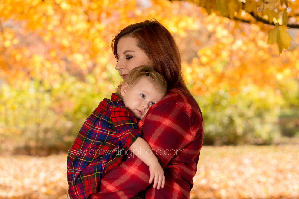 autumn-family-photos-at-inniswood-5