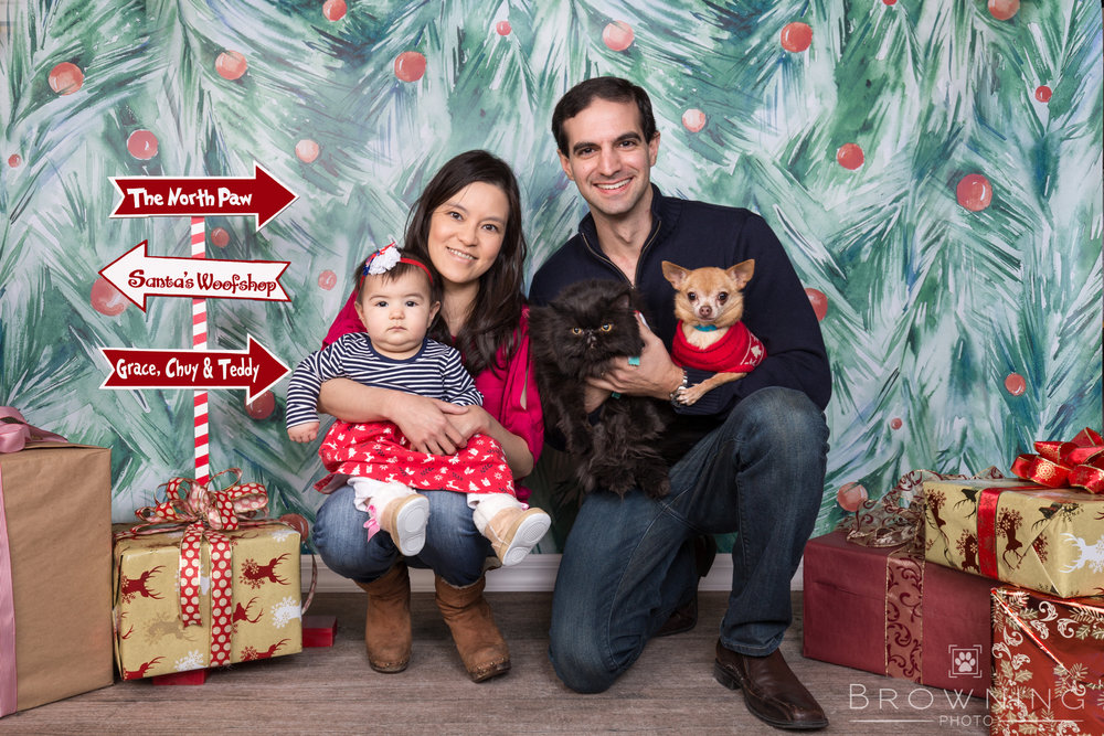 holiday-pet-portraits-with-kids-3