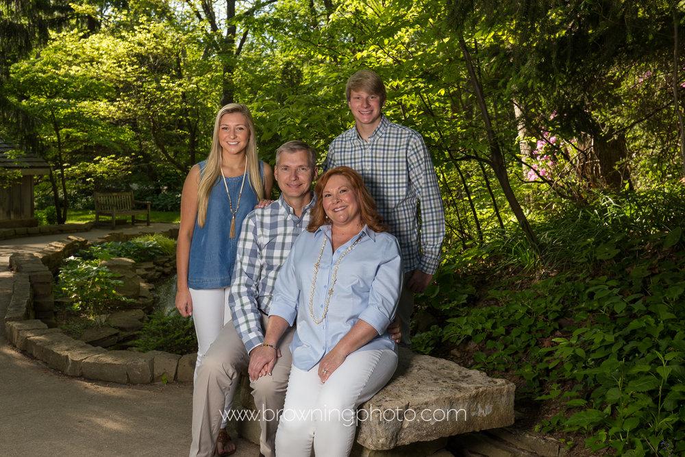inniswood-family-portraits-1